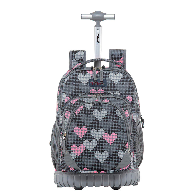 Online Get Cheap Rolling Backpacks -Aliexpress.com   Alibaba Group