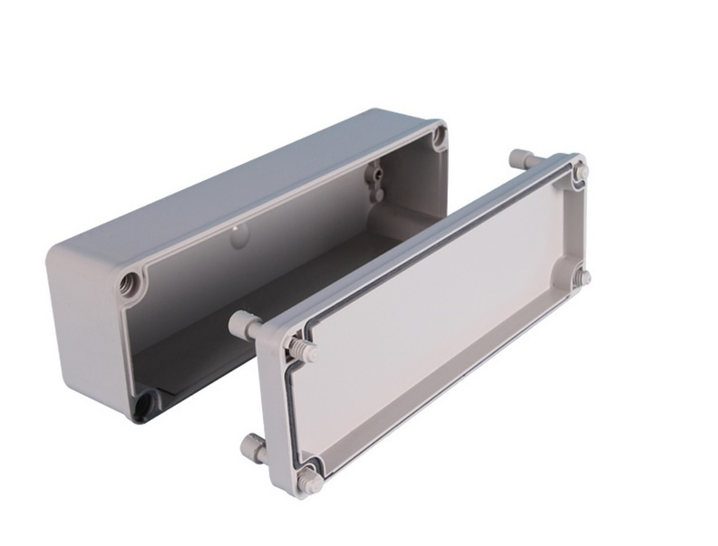 Electrical Enclosure Junction Box 150*250mm
