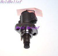 04287047 pump 0428 7047 fuel injection pump for 2011 engine
