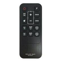 Nieuwe Originele Afstandsbediening AKB74815341 Voor LG Geluid Bar Systeem SH3 SH3B Groothandel