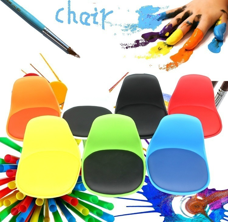 North American fashion bar chairs furniture stores wholesale and retail company enterprise coffe tea chair free shipping kindergarten school furniture school furniture price list kids wholesale price with free shipment 50 chairs to vietnam