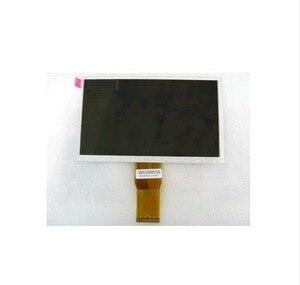 7.0 7 screen lcd screen 50p hd e-book reading display 7610029910 e203460(China)