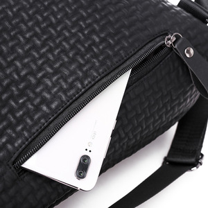 Image 5 - 学校のバックパック女性のための十代カレッジティーンエイジャーの女の子ブランド Pu レザー Bagpack 高級バッグ女性バックパック