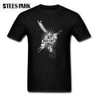 Tee Shirts Camisetas Cut Throat Razor Adult O Neck Short Sleeve Tee Shirts New Design Male