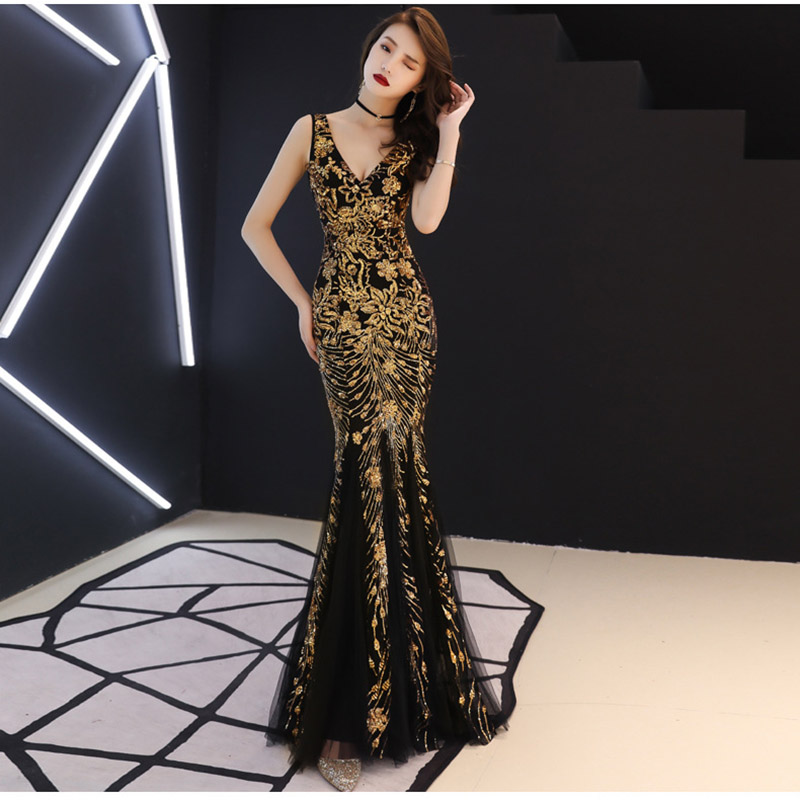1ea1cb9ed4cb3 best top 10 dress women occasions brands and get free shipping ...