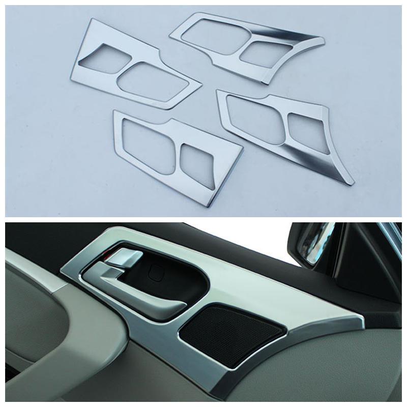 Geely new Emgrand 7,EC7,EC715,EC718,Emgrand7,E7,RS,EC7-EV,EV,Car door switch handle speaker frame,sticker автомобильные чехлы на geely emgrand