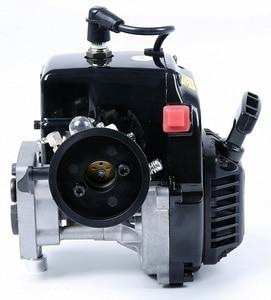 Image 2 - רובן Rofan באחה 4 בורג 29cc גז מנועי עבור 1/5 HPI רובן KM באחה 5B 5 t 5SC LOSI 5 t DBXL FG באגי Redcat Rc רכב רכב