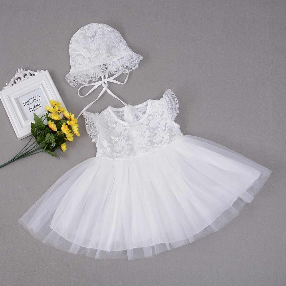 6022899dfda50 Reborn silicone Babies Dolls clothes baby wedding dress high quality for  50-57cm doll accessories Saia handmade babies clothing
