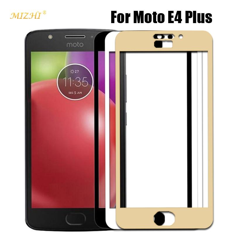 For Moto E4 Plus 5.5