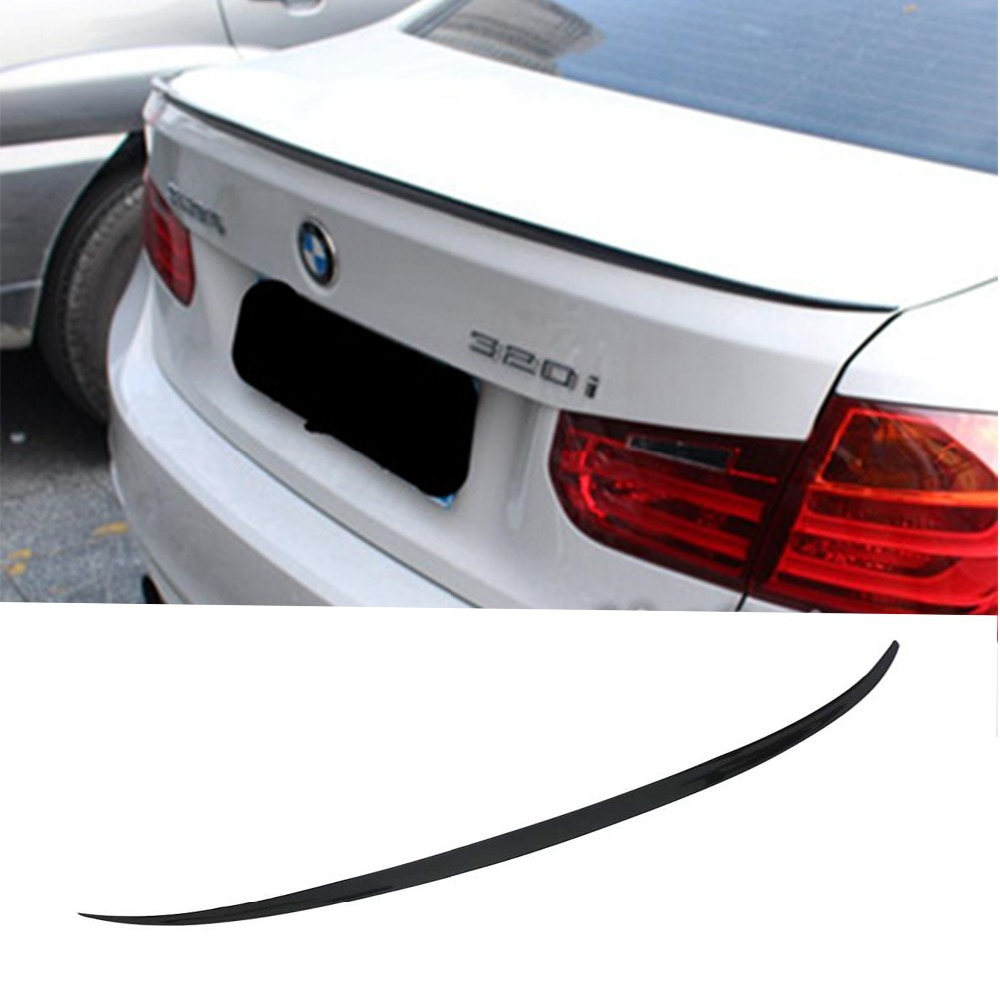 Online Buy Wholesale 2012 f30 335i from China 2012 f30 335i
