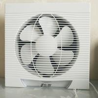 Вентилятор 10 дюйм(ов) кухонного окна Тип масло выхлопных газов бытовой ванной немой стены вентилятор