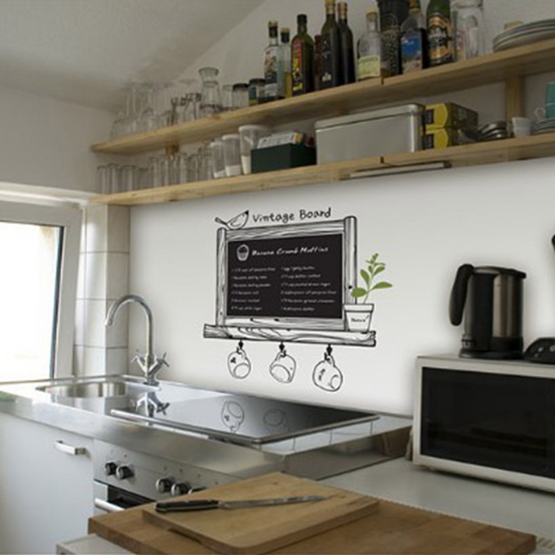 Υψηλής Ποιότητας Κουζίνας Τραπέζης - Διακόσμηση σπιτιού - Φωτογραφία 3