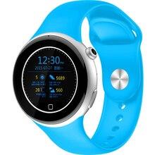 2016 neue Luxus C5 Smart Uhren Wasserdichte Bluetooth Smartwatch Unterstützung Mp3 Playe Pulsmesser Anruf Sprachsteuerung