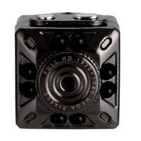 Newest SQ10 Mini Camera Recorder HD Motion Sensor Micro USB Camera Full HD 1080P Mini Camcorder