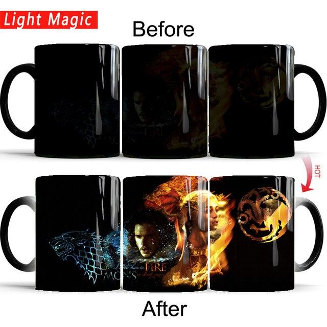 Coffee Ceramic Mugs  1