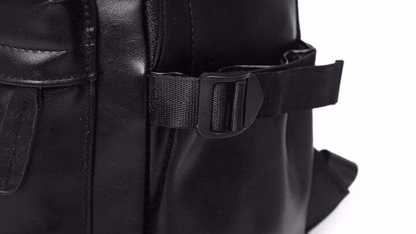 backpack18