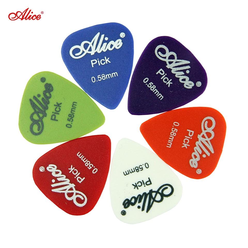 Smooth, Acoustic, Guitar, Guitarra, Bass, Custom