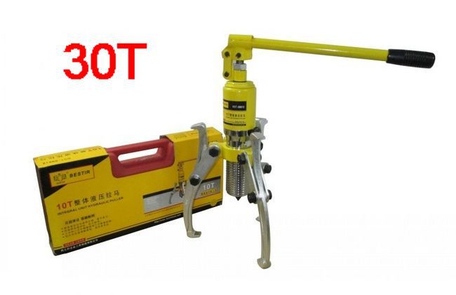 Bearing Puller Online : Get cheap hydraulic bearing pullers aliexpress