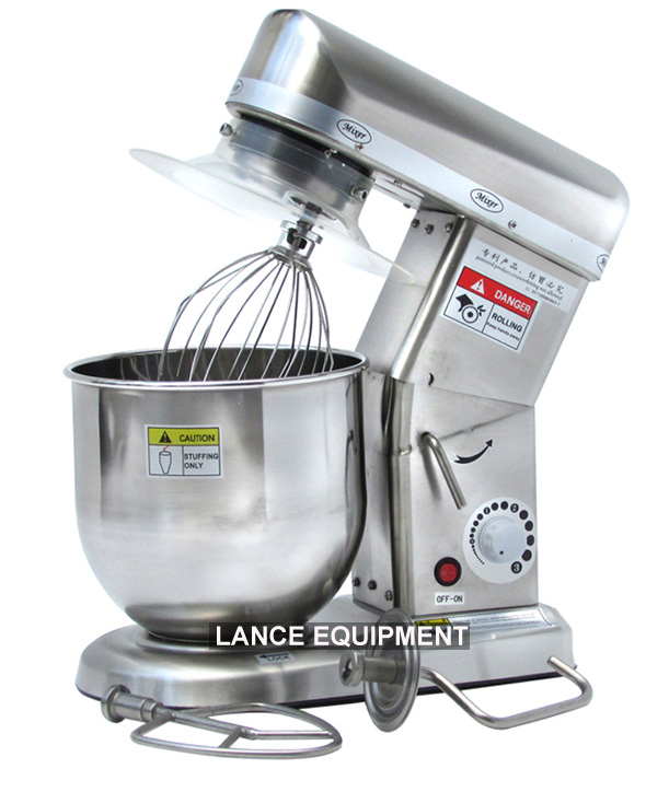 Cake Mixers On Sale ~ Hot sale cake egg dough mixer milk shakes