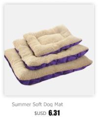Pets Warm & Soft Waterproof Nest 27 » Pets Impress