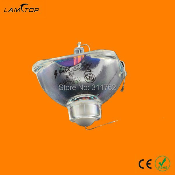 ФОТО Compatible bare projector bulb /projector lamp  ELPLP68 /V13H010L68   fit for projector  EH-TW6000 EH-TW6000W  free shipping