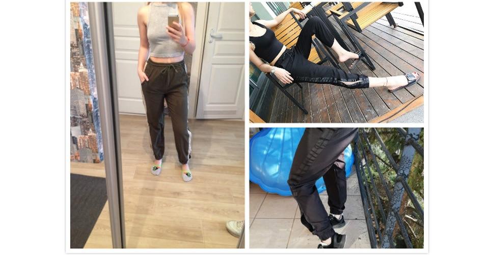 women-sport-pants_05