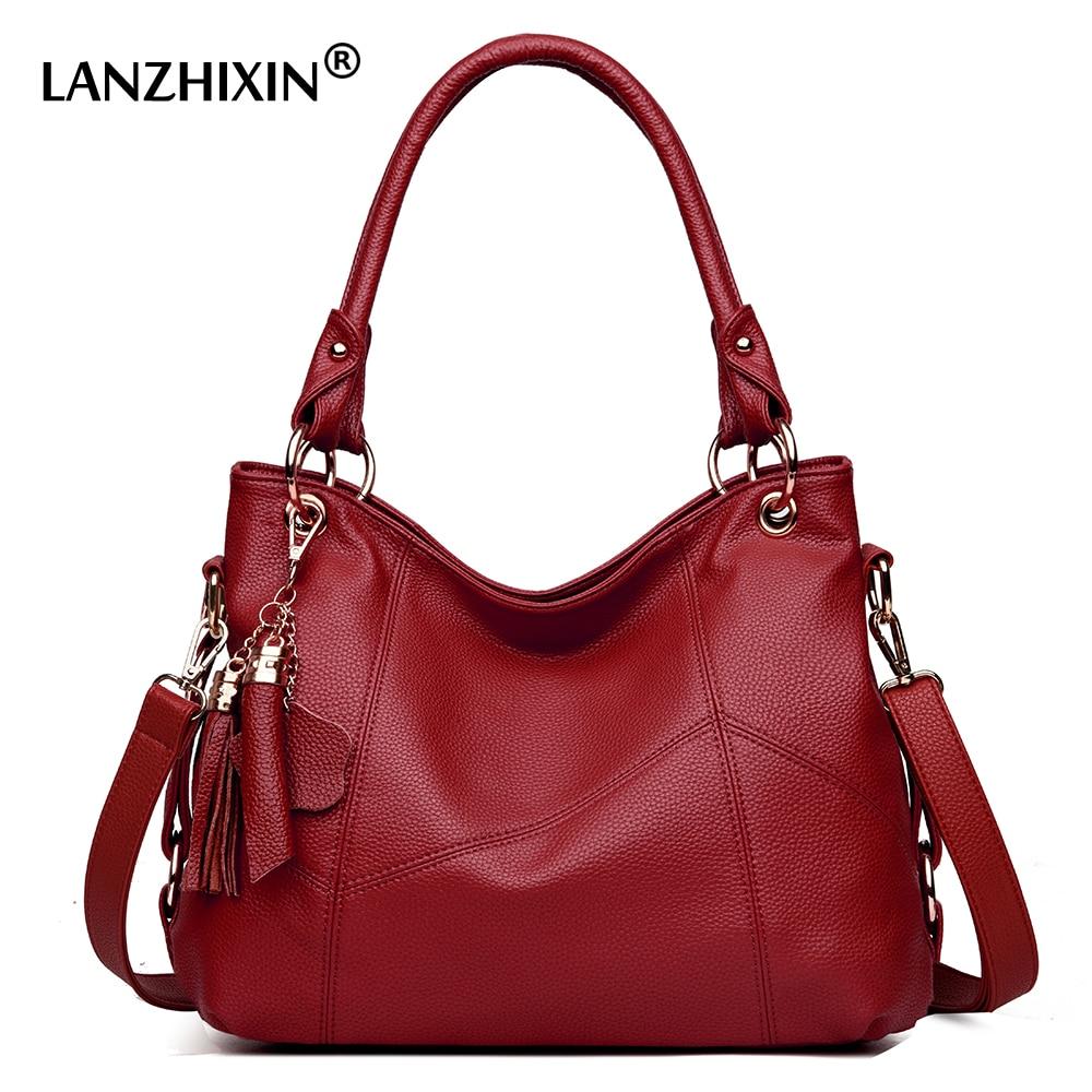 51e12f5df529 Aliwood известный бренд женские сумки кожаные сумки-мессенджеры роскошные  сумки с верхней ручкой женская сумка