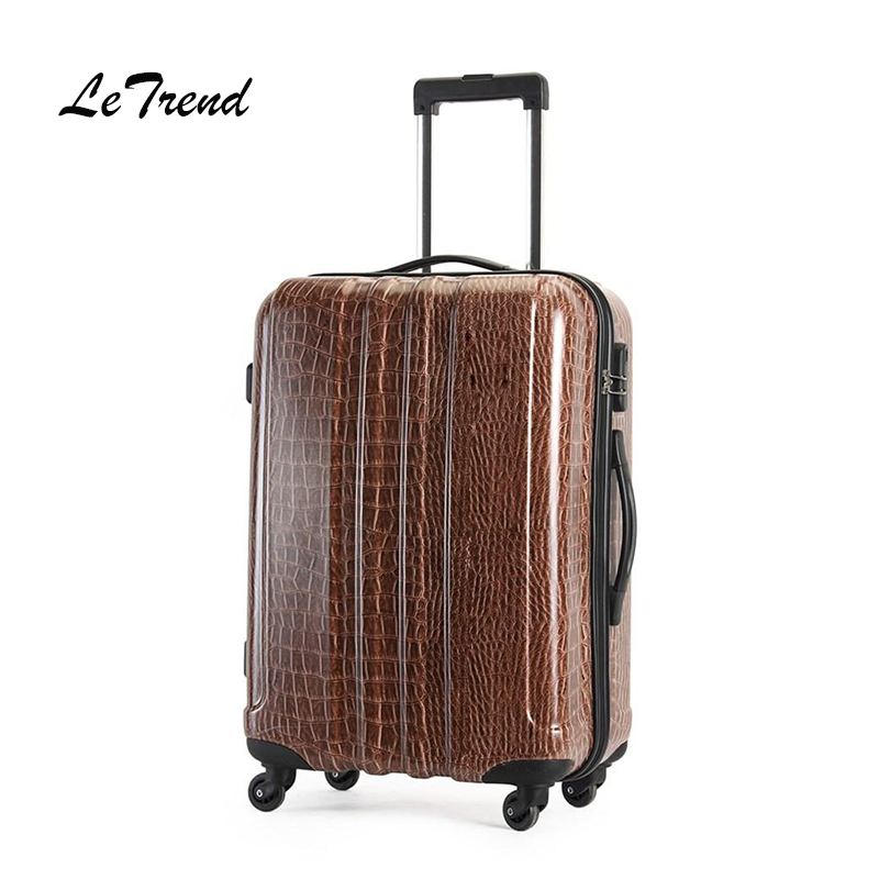 Compare Prices on Vintage Suitcase Wheels- Online Shopping/Buy Low ...