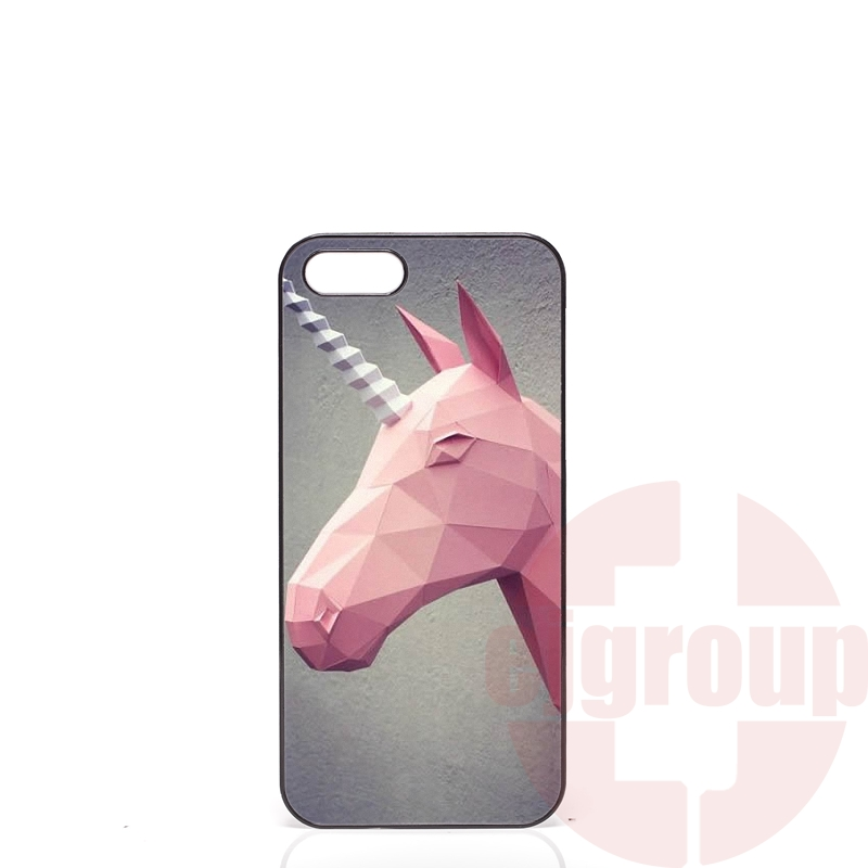 always be a unicorn Case Accessories For Xiaomi Mi2 Mi3 Mi4 Mi4i Mi4C Mi5 Redmi 1S 2 2S 2A 3 Note 2 3 Pro
