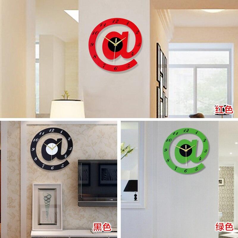 https://ae01.alicdn.com/kf/HTB1ZYxpLpXXXXXLXFXXq6xXFXXX4/Creatieve-Persoonlijkheid-Woonkamer-Wwall-Klok-Mute-Europese-Mode-Minimalistische-Moderne-Slaapkamer-Klok-Horloge-Gift.jpg