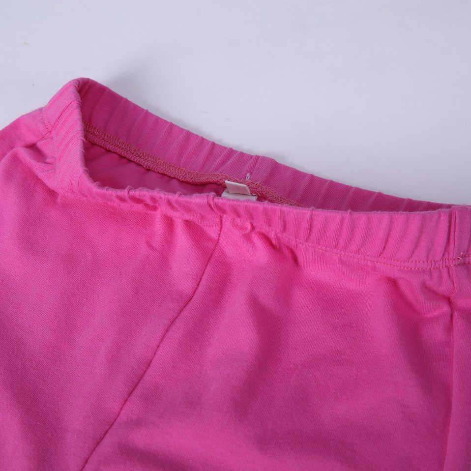 Pettigirl  летняя костюм на лето девочку детский детская одежда летние комплекты для маленьких девочек детей комплект комплект для детские одежды костюмы девочки G-DMCS011-B138