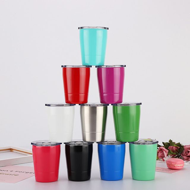 304-stainless-steel-insulation-cup-Double-wall-vacuum-coffee-mug-260ml-Children-s-Milk-tumbler.jpg_640x640