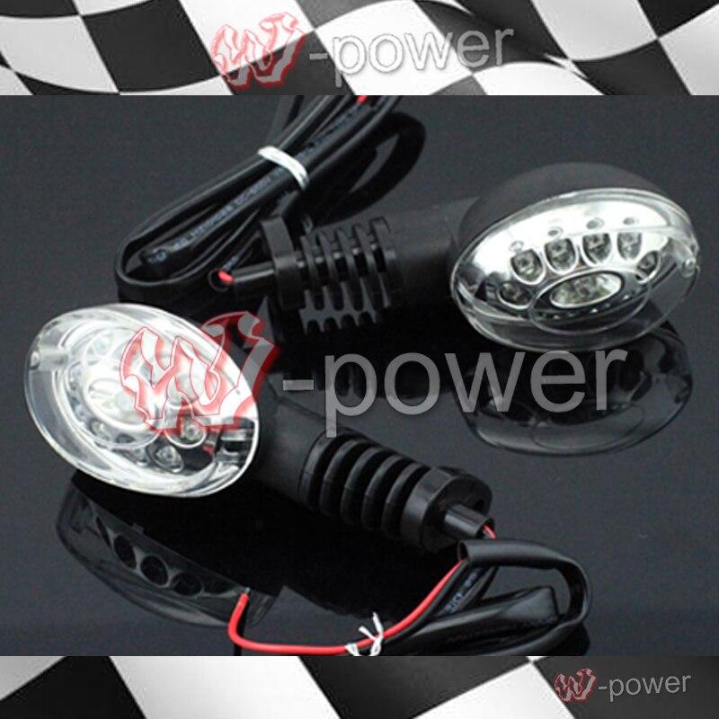 Origine Harley-Davidson Femmes Crâne Lightning Sans Manches Tank Top Gris