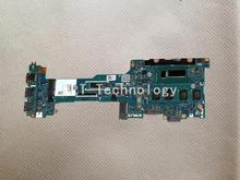 SHELI laptop Motherboard For SONY SVP13 SVP132 V270 A2031997A i5 4200 4GB integrated graphics card 100
