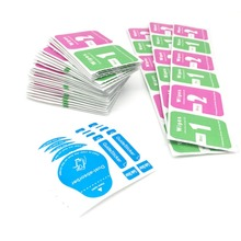 50pcs Tempered Glass Camera Lens Mobile Phone LCD Screen Dust Removal Tool Dry Wet Alcohol Cleaning Wipes Paper Cloth Cleaner