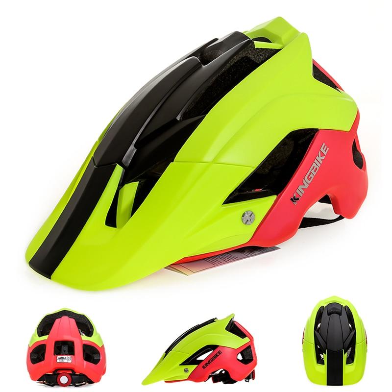 green helmet-6