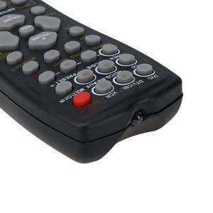 Image 5 - Запасной пульт дистанционного управления RAV22 для YAMAHA CD DVD RX V350 RX V357 HTR5830 домашний кинотеатр беспроводной пульт дистанционного управления