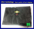 100%New Original Laptop Top Cover For Asus N550 N550 N550JA N550JK N550JV N550LF LCD BACK COVER  NO-TOUCH