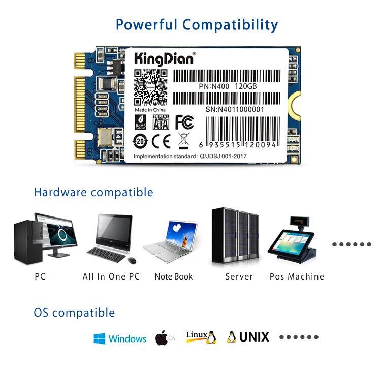 N400-120GB_04