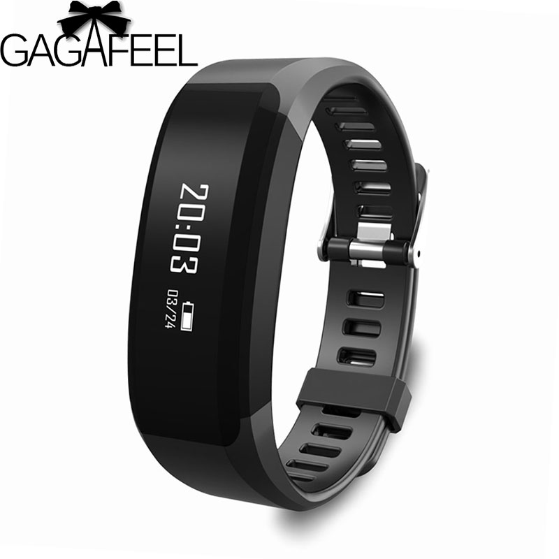 Sports font b Smart b font font b Watch b font Bluetooth Wrist font b Watches
