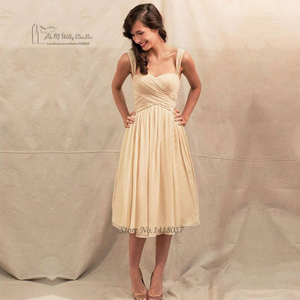 Nice Dresses To Wear To A Wedding As A Guest. Simple The Best ...