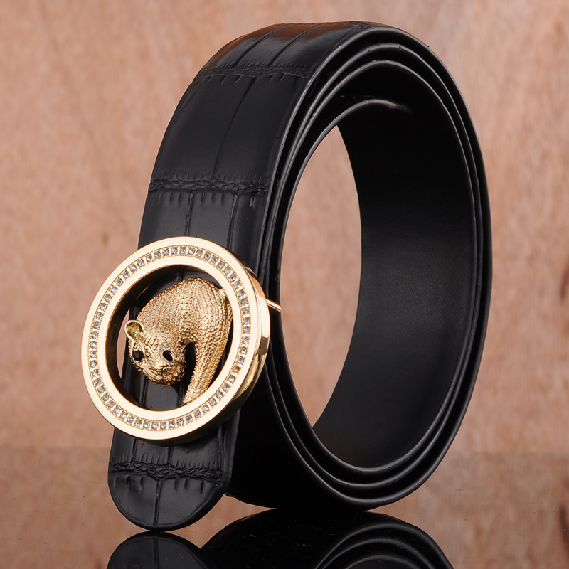 belt for men designer 29x9  men luxury belt
