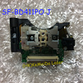 Nuevo Original SF-BD411/SFBD411 BD411 SF-BD411PO J Azul-rayo Óptico recoger Lente Láser/Cabezal Láser