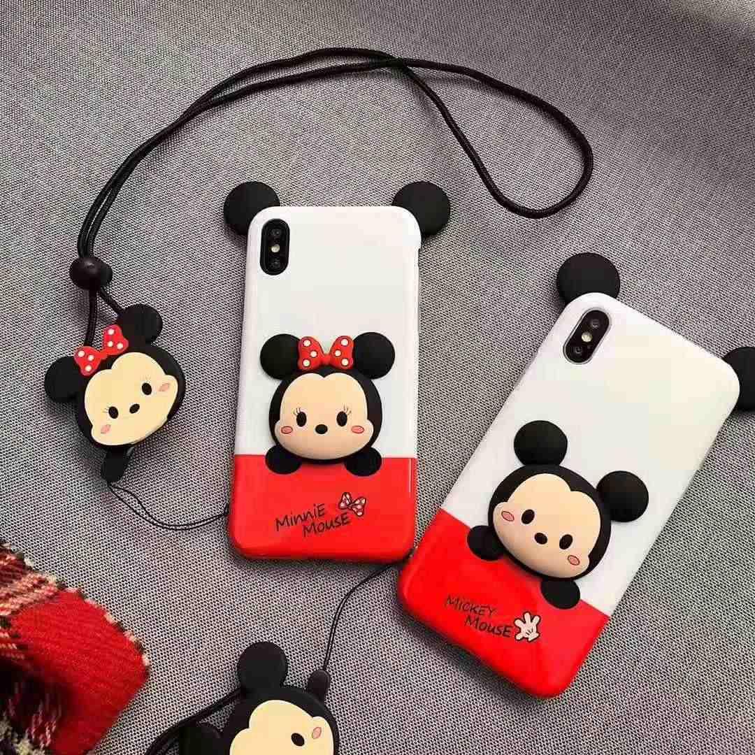 iphone xs max 3d case