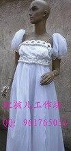 Японские Аниме Сейлор Мун косплей костюм Принцесса Серенити платье косплей Сейлор Мун Усаги цукино косплей костюм принцессы