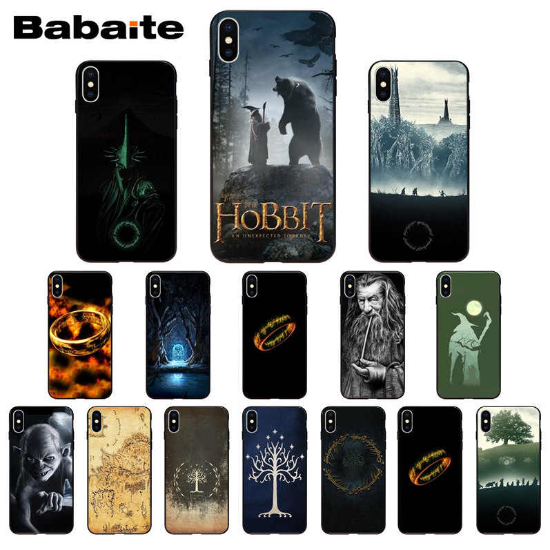sale retailer 9f05c 042af Detail Feedback Questions about The Lord of The Rings The Hobbit ...