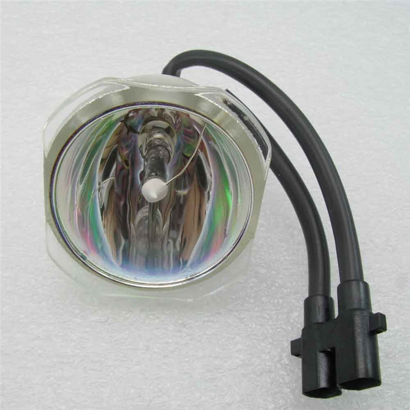 L1709A Replacement Projector bare Lamp for HP vp6111 / vp6121 l1709a replacement compatible lamp bulb for hp vp6111 vp6121