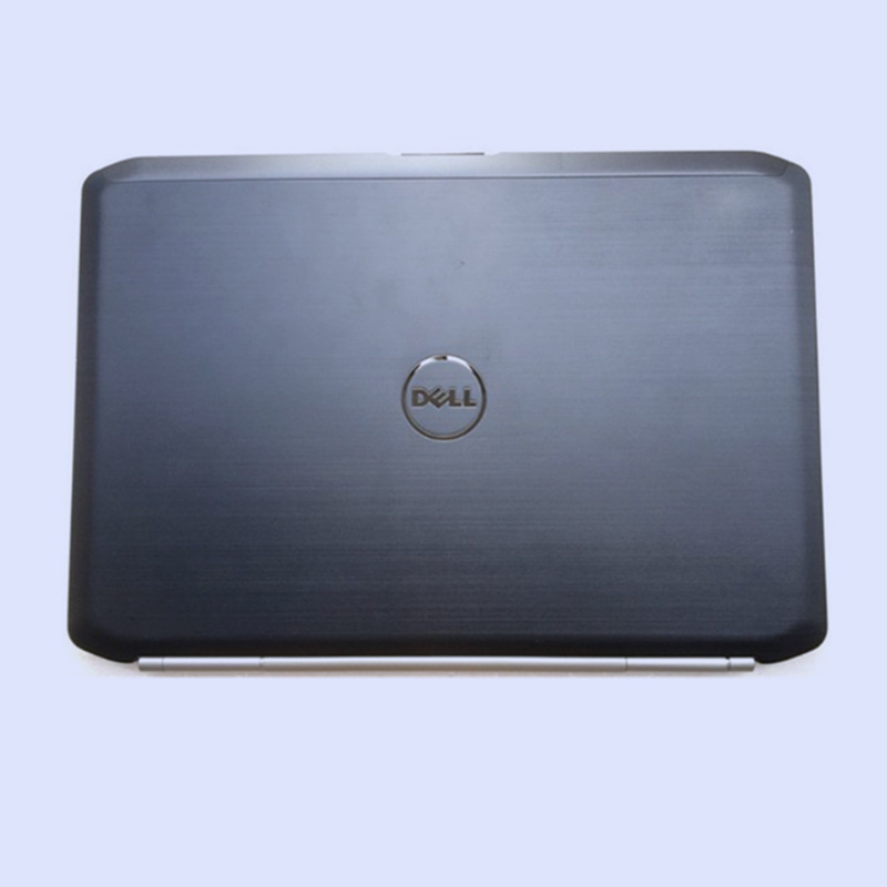 NEW laptop LCD Back Cover Top Cover Rear Lid for Dell <font><b>E5520</b></font> image