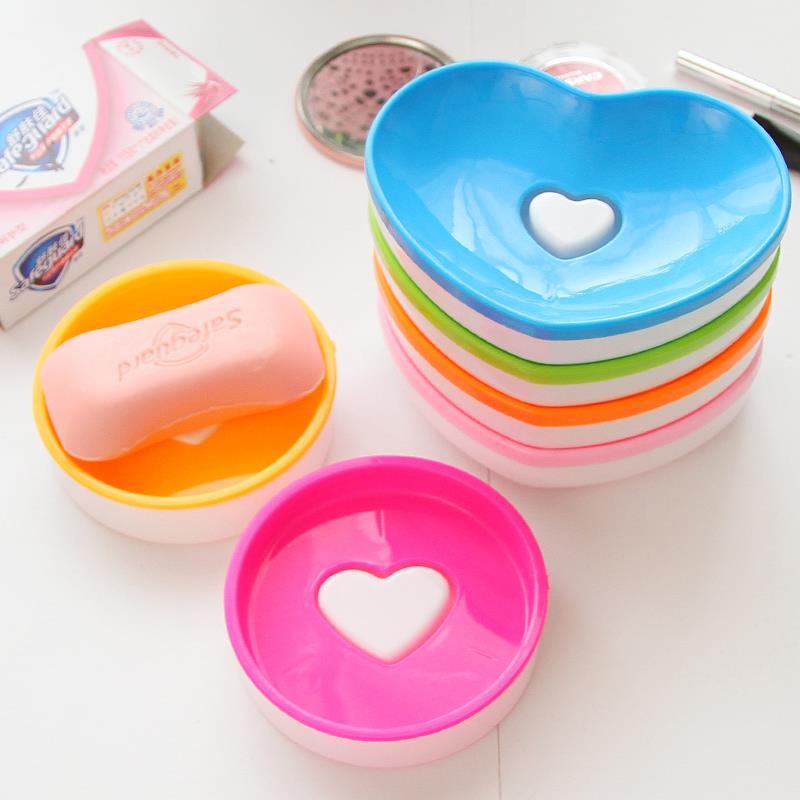Bathroom Accessories Plastic