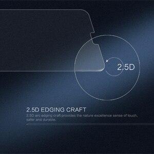 Image 3 - 화웨이 p20 프로 강화 유리 nillkin 화웨이 p20 프로 플러스 놀라운 h + 프로 0.2mm 화면 보호기 유리